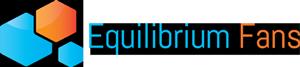 Equilibrium Fans